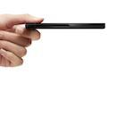 Goflex Slim: Seagates 9 mm dünne externe Fesplatte