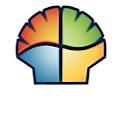 Rolle rückwärts: Classic Shell verwandelt den Internet Explorer 9 in den IE8