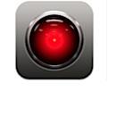Steadycam Pro: Ruhige iPhone-Videos durch Softwarelösung