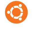 Shipit: Canonical verteilt keine kostenlosen Ubuntu-CDs mehr