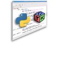 Entwicklungssoftware: PyGTK wird nicht weiterentwickelt