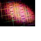 Westmere-EX: Xeon E3 mit integrierter Grafik, E7 mit bis zu zehn Kernen