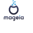 Linux-Distributionen: Mandriva-Fork Mageia erreicht Betastatus