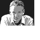 Wikileaks: Assanges Berufung wird ab 12. Juli 2011 verhandelt