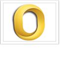 Erstes Service Pack: Outlook 2011 lernt das Synchronisieren von Kalendern
