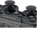 Anonymous: Keine Angriffe mehr auf Playstation Network - vorerst