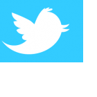 Gnip und Mediasift: Daten sind Twitters Geschäftsmodell