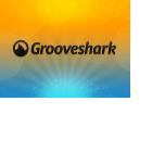Internetradio: Google schmeißt Grooveshark-App aus dem Android Market