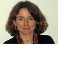 Maria Martin-Prat: EU macht Musikindustrievertreterin zur Urheberrechtschefin
