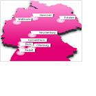 Inoffiziell: FTTH-Preise der Telekom durchgesickert