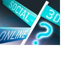 Quo Vadis: Programm der Entwicklertage 2011 ist online