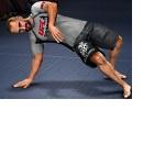 UFC Personal Trainer: Martial-Arts-Fitnessspiel für Männer