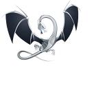 LLVM 2.9: Compiler-rt und Libc++ mit Lizenzänderungen