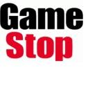 Neupositionierung: Gamestop plant eigenes Spieletablet