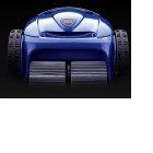 Polaris: Roboter als Poolreiniger