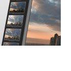 Nik Software: HDR-Fotos mit Intels Advanced Vector Extensions berechnen