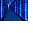 Open Compute Project: Facebook veröffentlicht Design für Server und Rechenzentrum