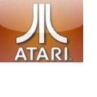 Atari's Greatest Hits: 100 Spieleklassiker für iPhone und iPad