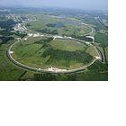 Teilchenphysik: Haben US-Wissenschaftler neues Elementarteilchen gefunden?