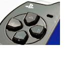 Playstation Portable: Drastische Preissenkung - aber nicht in Deutschland