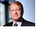 Gesundschrumpfen: Cisco soll Flip und Linksys abstoßen