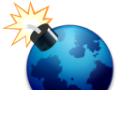 Mozilla: Firefox 5 ab 21. Juni 2011