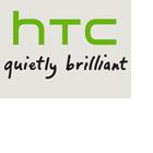 Kursgewinn: HTC mit höherem Börsenwert als Nokia