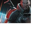 Mass Effect 3: Mehr Rollenspiel im Trilogie-Abschluss