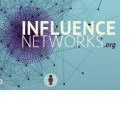 Open Data Blog: Influence Networks - Masse macht Einfluss