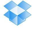 Onlinespeicher: Dropbox als Sicherheitsrisiko