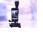 Gopano Micro: Streetview mit dem iPhone nachdrehen