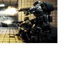 Crysis 2: Update für DirectX-11 kommt