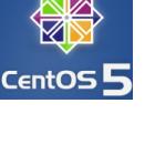 RHEL-Nachbau: Cent OS in neuer Version veröffentlicht