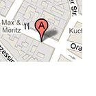 Ortsbezogene Werbung: IP-basierte Ortung bis auf wenige hundert Meter