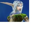 """World of Warcraft: Level 85 ohne einen einzigen """"Kill"""""""