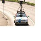 Street View: Google fotografiert wieder - aber nur für Maps