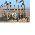 Open-Source-Spiele: Myst Online erscheint unter der GPLv3