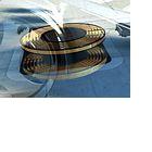 Elektromobilität: Siemens lädt Autos ohne Kabel