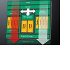 Entwicklerleitfaden: Load/Execute soll AMDs Bulldozer schneller machen