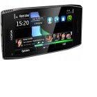 Nokia E6 und X7: Nokia-Smartphones mit Symbian Anna