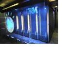 Watson: Neue Power7-Systeme von IBM