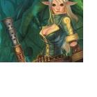 Onlinerollenspiel: Mythos geht in die offene Beta