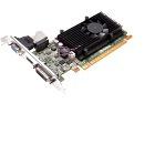 Geforce GT 520: Auch Nvidia mit DirectX-11-Grafikkarte für 50 Euro
