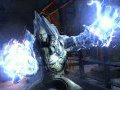 Vorschau Infamous 2: Mehr Level statt Mehrspieler