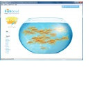 Microsoft: Platform Preview des Internet Explorer 10 veröffentlicht