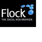 Social-Browser: Flock wird eingestellt