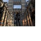 Dragon Age: Kopierschutz sperrt Kirkwall zu