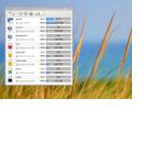 Sicheres Betriebssystem: Qubes Beta 1 veröffentlicht