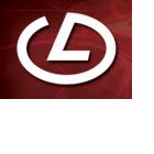 Texas Instruments: Offene WLAN-Treiber für Linux mit Openlink