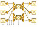 Mehr Datentraffic: DE-CIX baut neuen Internetaustauschknoten in Düsseldorf (U.)